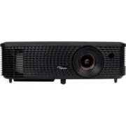 Videoproiector Optoma X340 XGA 3100 lumeni