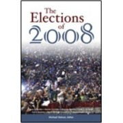 The Elections of 2008 by Michael Nelson