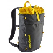 Patagonia Linked - Sac à dos - 16 L jaune/gris Petits sacs à dos