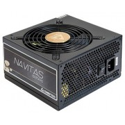 Chieftec 550W Navitas (GPM-550S) la cutie