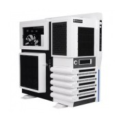 Gabinete Thermaltake Level 10 GT Snow Edition Full-Tower, ATX/EATX/micro-ATX