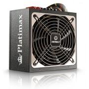 Enermax EPM600AWT Platimax 80Plus Platinum Alimentatore PC Modulare (600 Watt, ATX 2.4)