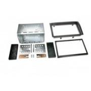 Dietz Rama Adaptoare 2DIN Ford FOCUS/C-MAX/FIESTA/FUSION 2005