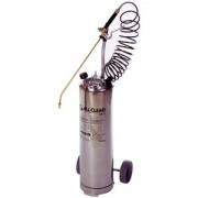 Koncentratspruta K24 24 Liter