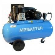 Compresor de aer Airmaster CT5.5/620/270, 400V, 4.0kW, 618 l/min, 11 bar, 270 l
