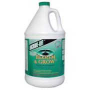 Microbe - LIFT Bloom & Grow - Supliment plante acvatice (4 litri)