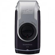 Braun Mobile Shave M90 Travel Shaver