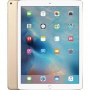 Apple iPad Pro 12,9'' 128 Go Wifi + 4G Or Débloqué