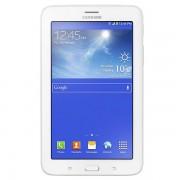 "Tableta Samsung Galaxy Tab 3 Lite Value Edition 7"" T116 3G"