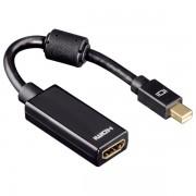 Adaptor Mini Display Port - HDMI HAMA
