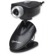 Webcam Manhattan 500