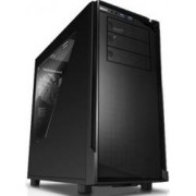 Carcasa NZXT Source 530 Black fara sursa