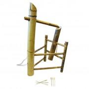 Ubbink Shishi Odoshi Bamboo Water Feature 1221602