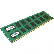 Crucial CT2KIT102472BB160B 16GB DDR3 1600MHz Data Integrity Check (verifica integrità dati) memoria