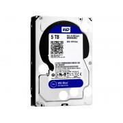 "WD Blue interne 3,5""-Festplatte WD50EZRZ, 5 TB, SATA III"