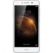 Smartphone Dual SIM Huawei Y6 II LTE + selfie stick Xgem Me-Shot