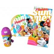 Disney Minnie strand szett