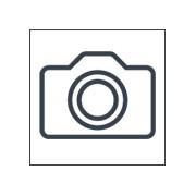 Gembird Bluetooth optical mouse 1600 DPI black