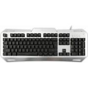 Tastatura White Shark GK-1623 GLADIATOR