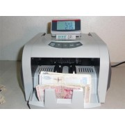 Банкнотоброячна машина Bird TS2650B/2DMGUV