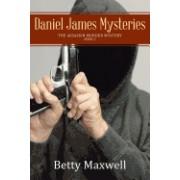 Daniel James Mysteries: The Assassin Murder Mystery