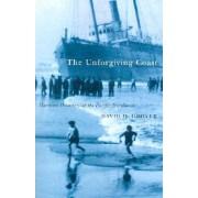 The Unforgiving Coast by David H Grover