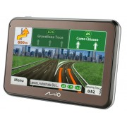 GPS НАВИГАЦИЯ MIO SPIRIT 5400 EU LIFETIME