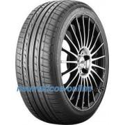Dunlop SP Sport FastResponse ( 215/45 R16 90V XL AO, Resistencia baja a la rodadura, con protector de llanta (MFS) )