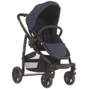 Graco kolica Evo navy za bebe od rodjenja 5010213