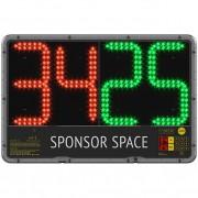 Tabela schimb jucatori futbol electronic