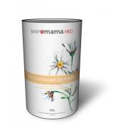 Ceai de plante Pregatirea pentru nastere - BabyMama Med Longeviv.ro