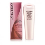Shiseido Gel modelador Advanced Body Creator Aromatic - Anti-Cellulite 200ml/6.7oz