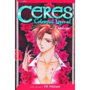 Ceres: Celestial Legend: v. 5 by Yuu Watase