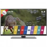 Televizor LG 42LF652V, 106 cm, LED, Full HD, Smart TV 3D