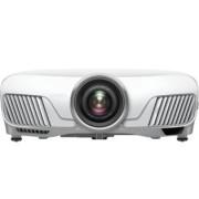 Videoproiectoare - Epson - EH-TW9300W
