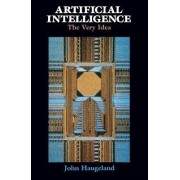 Artificial Intelligence by John Haugeland