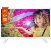 Televizor LED 102 cm Horizon 40HL735F Full HD 5 ani garantie