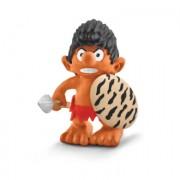 SCHLEICH Jungle Oerbewoner Smurf 20783