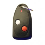 Sherlotronics transmitter - 2 button (remote)