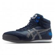 Asics Onitsuka Tiger Lawton blue