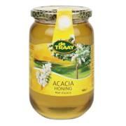 De Traay Imkerij Acacia Honing 900gr