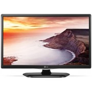 "Televizor LED LG 71 cm (28"") 28LF450B, HD Ready, Motion Clarity Index 100 Hz"