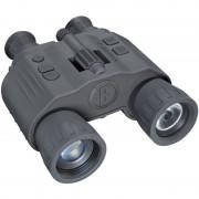 Bushnell Visore notturno Equinox Z 2x40 Binocular