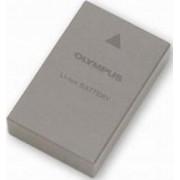 Acumulator Olympus BLS-5
