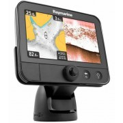 GPS PLOTTER RAYMARINE DRAGONFLY 7