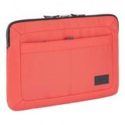 "Targus Bex 14"" Laptop Sleeve - arancione"