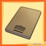 KS 35 kitchen scale (buc)