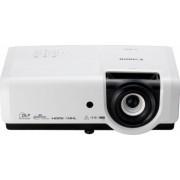 Videoproiector Canon LV-HD420 HD 4200 lumeni