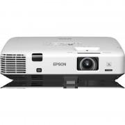 Videoproiector Epson EB-1945W 4200 lumeni