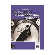 Un studiu al cinematografiei germane